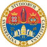 logo_universita_di_cagliari