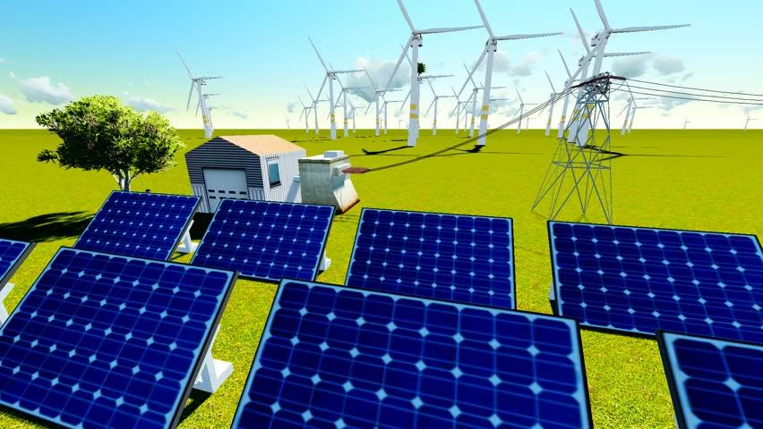 energyeconomics