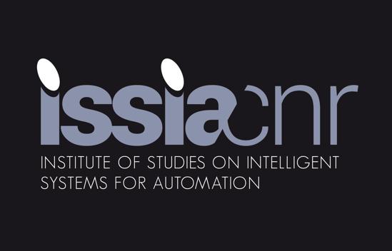 Istituto di Studi sui Sistemi Intelligenti per l'Automazione Sede Secondaria di Palermo
